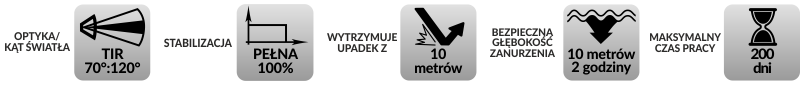 icon_features_wizard%20pro%20magnet%20us